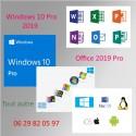 Windows 7 Edition Familiale Premium 64 ou 32 bits