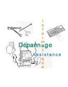 Dépannage assistance et réparation d'ordinateur dans l'Oise, réparateur informatique et installation de périphérique imprimante et scanner